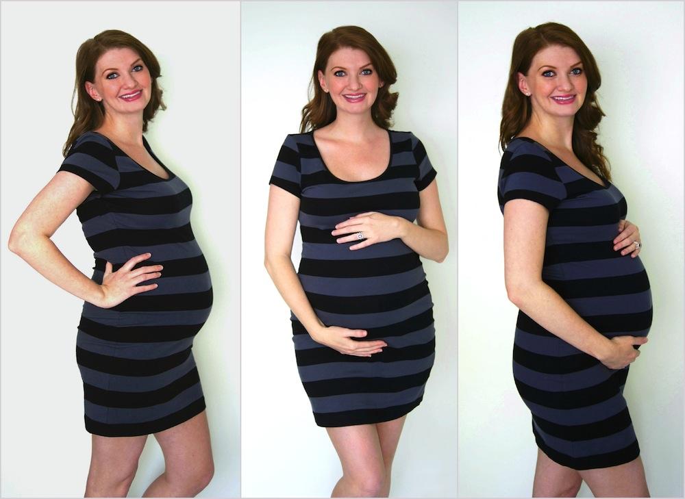 third trimester update